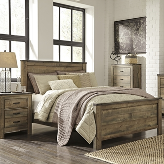 Promotional Bedroom Sets