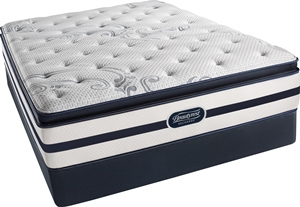 Pineview Lux Firm Pillow Top