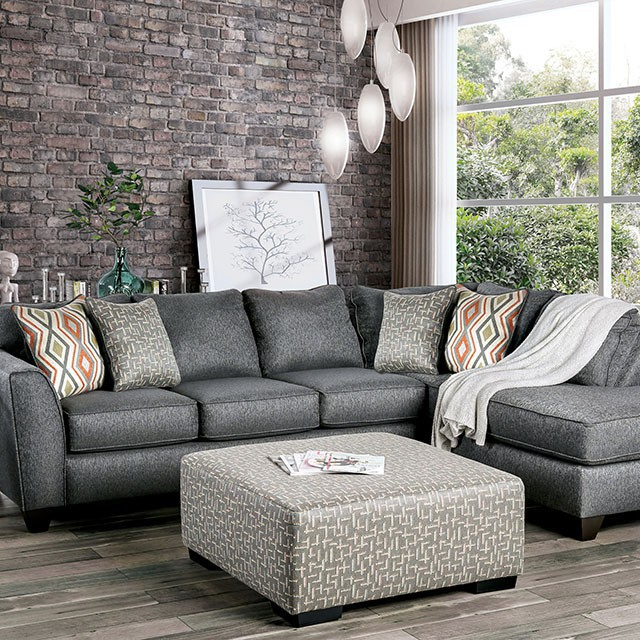 SM5152 EARL SECTIONAL